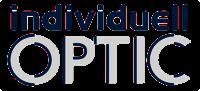 iOptic-logo
