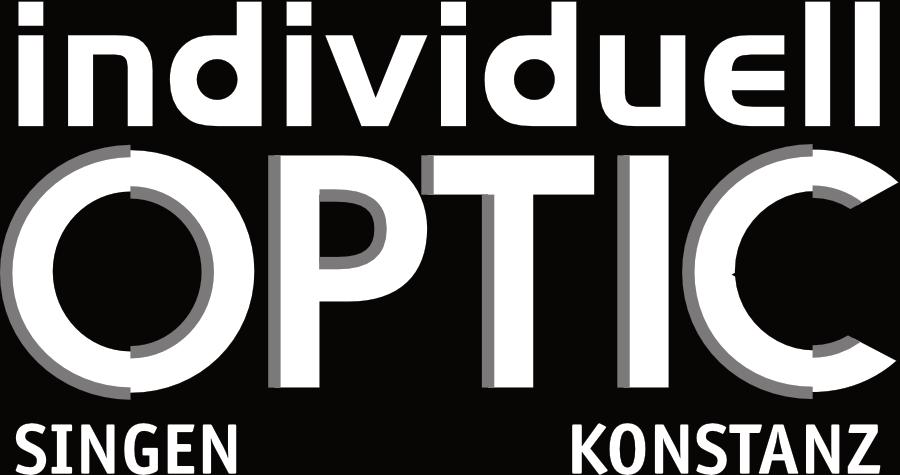 logo_individuelloptic-blackwhite neu