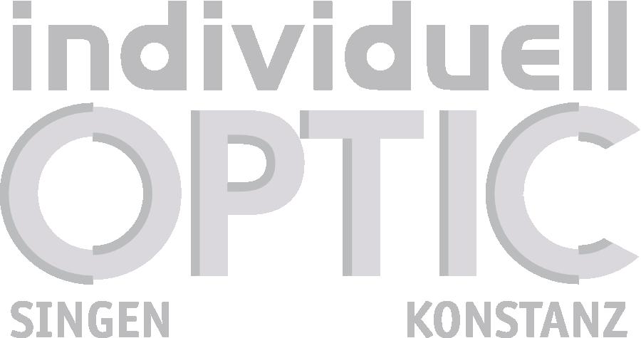 logo_individuelloptic