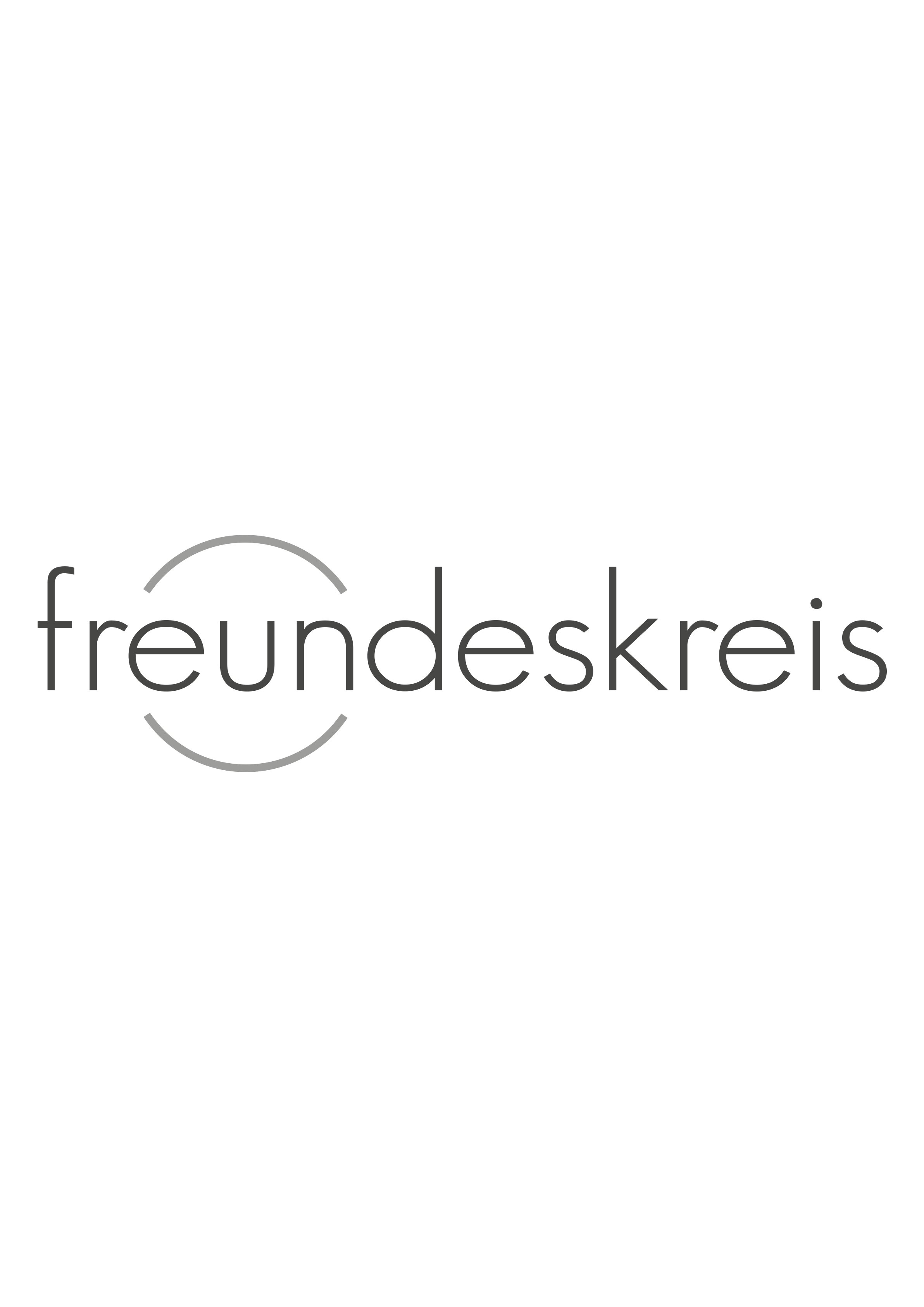 freundeskreis_logo