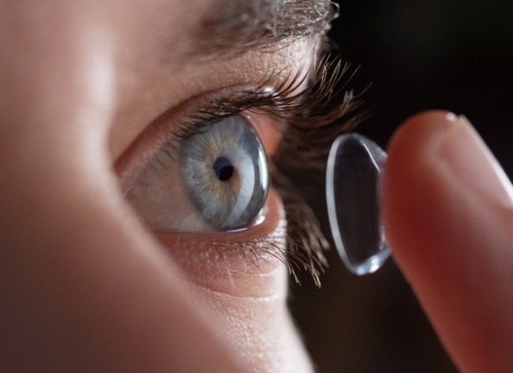 Teaser_Kontaktlinsen