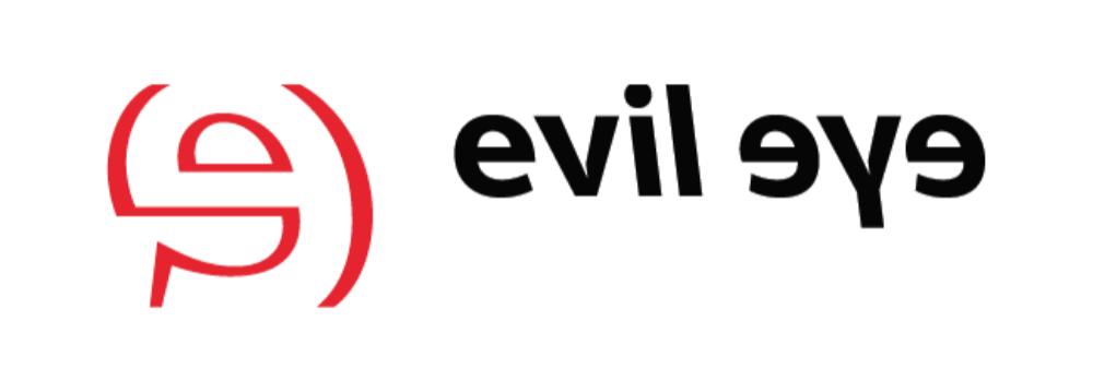 evileye-logo